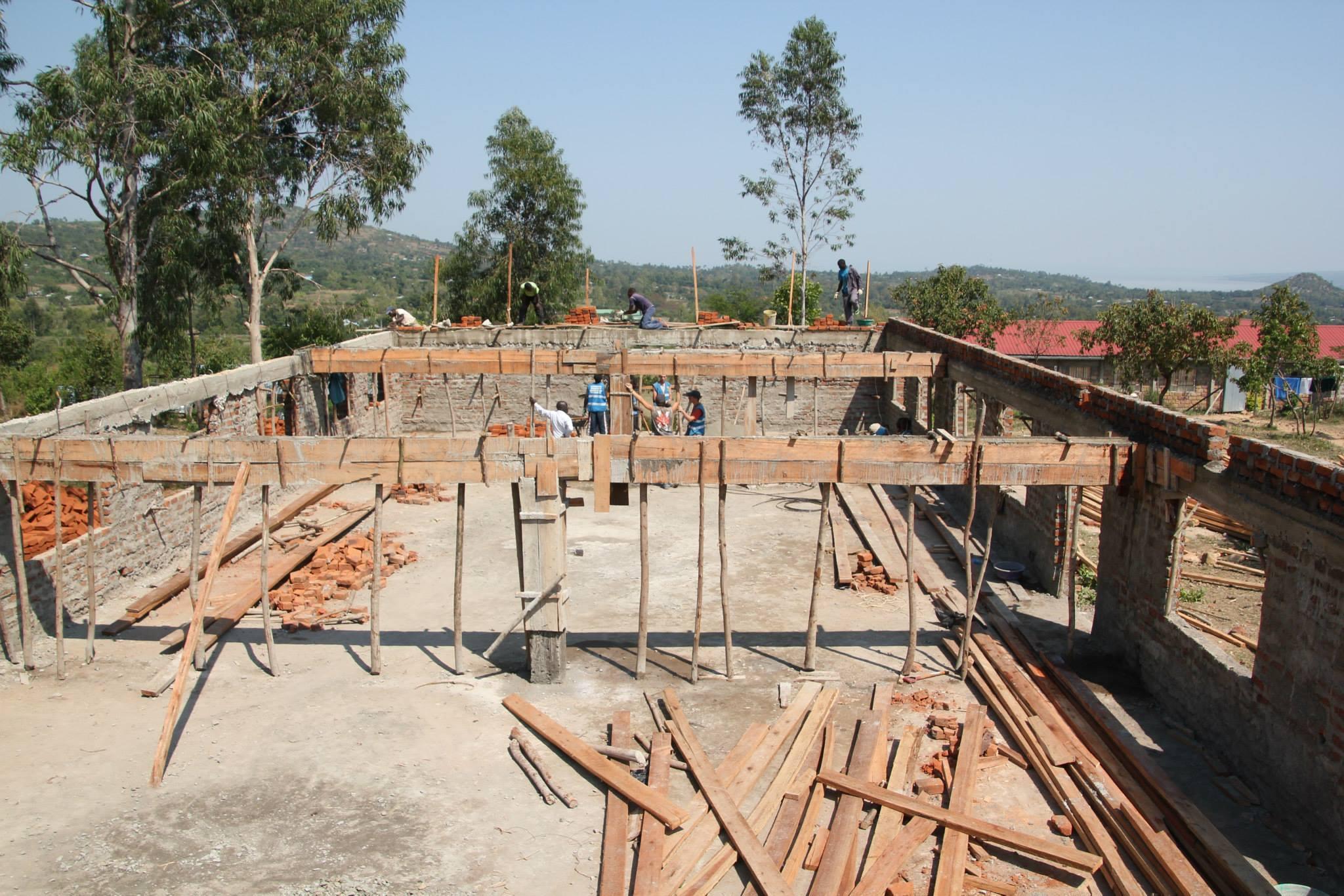 Kenia 2013 3