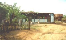 Nicaragua 2000