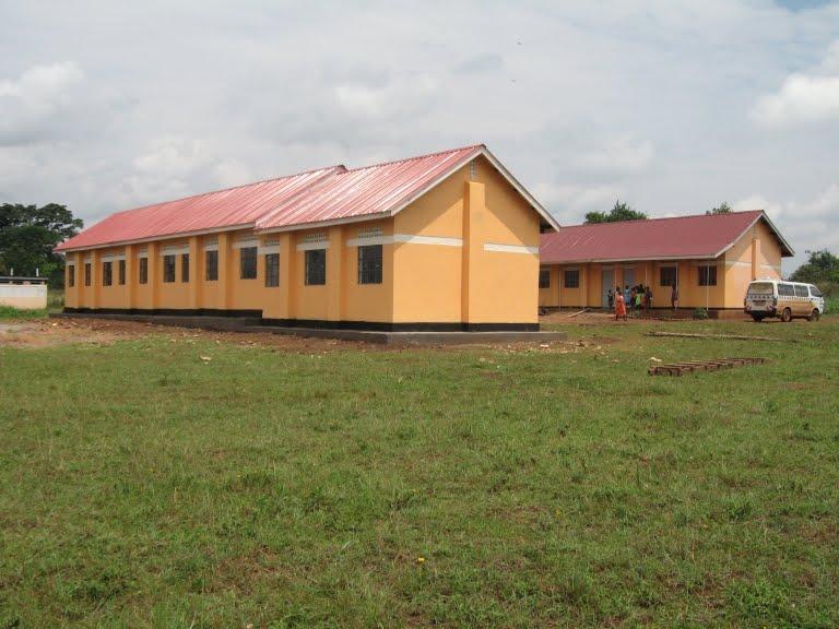 Ugana 2010 4