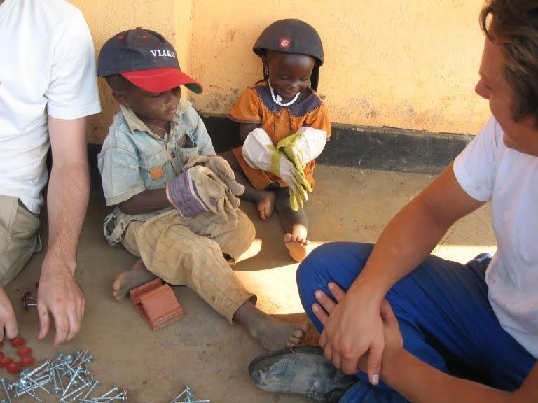 Uganda 2010 2
