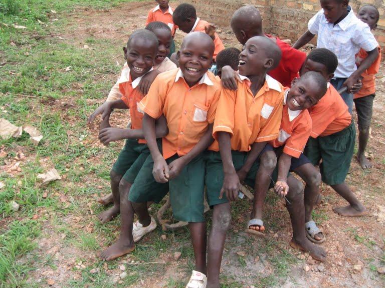 Uganda 2010 3