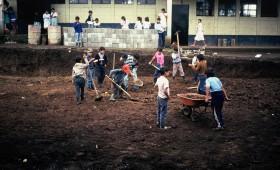 Guatemala 1996