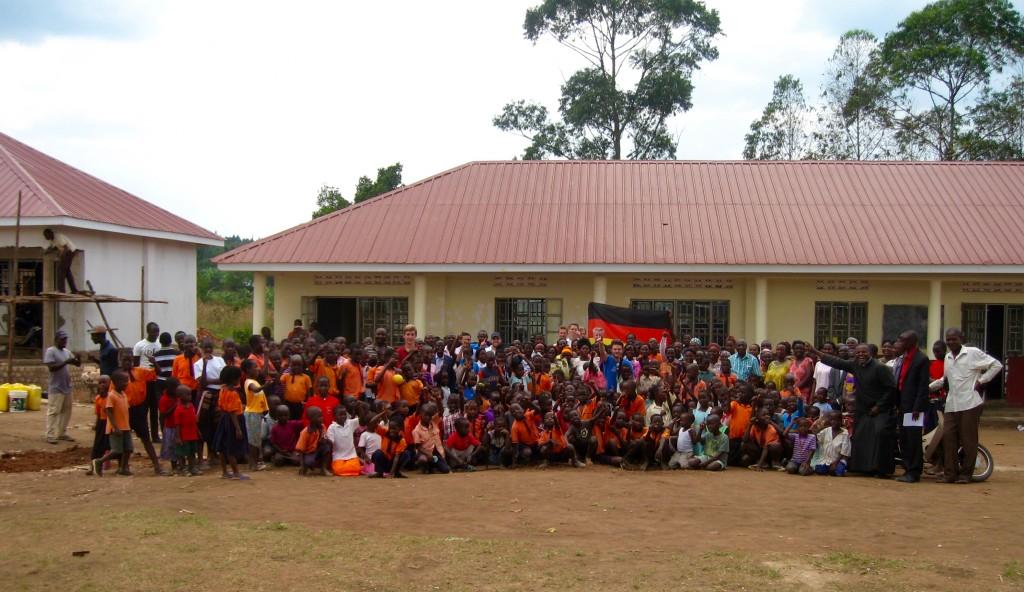 Uganda-2016 Gruppe groß (1)